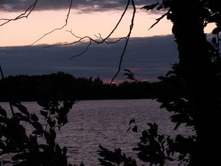 Sunset2012